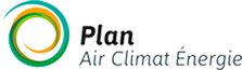 Plan Air Climat Energie